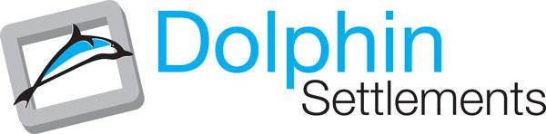 Dolphin Settlements